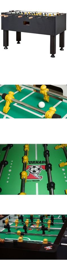 Foosball Eastpoint Sports Newcastle Foosball Table New - Newcastle foosball table