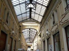 PASSAGE COUVERT..........PARIS.................FRANCE........SOURCE BING IMAGES.........