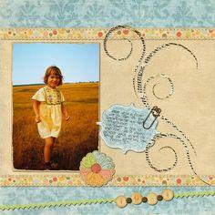 My childhood memories as a digital scrap album My Childhood Memories, Vintage World Maps, Scrap, Album, Digital, Instagram, Art, Art Background, Kunst