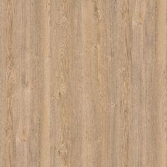 Dekory - Kronospan Bamboo Cutting Board, Bronze, Interior, Design, Design Interiors, Interiors