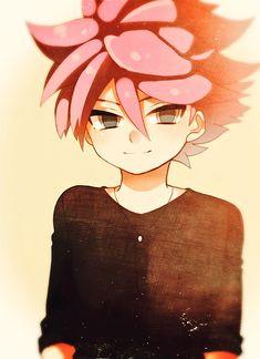 Nosaka Yuuma (Heath Moore) - Inazuma Eleven: Ares no Tenbin - Image - Zerochan Anime Image Board Anime Teen, Anime Guys, Inazuma Eleven Go, Anime Boyfriend, Fanarts Anime, Boy Art, Manga Drawing, Some Pictures, Character Concept