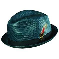 beb1bd94c23 Wool Top Hat