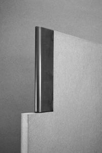 Tom Kundig Collection: Fold Cabinet Pull