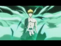 The Fall of BLEACH: How it Happened - YouTube