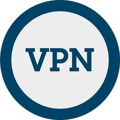 https://www.my-private-network.co.uk/knowledge-base/account-related/changeplan.html vpn legal uk l asa vpnp 5510 l-asa-vpnp-5515= xperia l vpn l 3 vpn