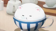 """ultra-animefreak: """" I want this!!!! """""""
