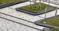 Residential Landscape Architecture Design Process Pdf till Landscape Gardening Courses In Mumbai Landscape Design Plans, Landscape Architecture Design, Urban Landscape, Landscape Services, Landscape Architects, Landscaping Tips, Garden Landscaping, Landscaping Software, Pavement Design