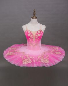 Professional tutu maker based in the United States, offering exclusive designs and quality in ballet costumes and accessories. Ballet Tutu, Dance Costumes Ballet, Ballroom Costumes, Ballerina Tutu, Jazz Costumes, Tutu Costumes, Ballet Clothes, Ballet Outfits, Ballet Shows