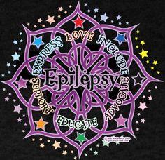 Epilepsy Star