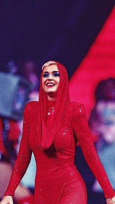 Katy Perry Pictures, Victoria Justice, Celebs, Celebrities, Beautiful Women, Leather Jacket, Queen, Disney Princess, Satan
