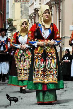 355° Festa di Sant'Efisio