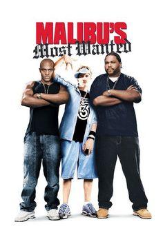 Malibu's Most Wanted (2003)…
