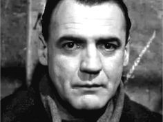 Bruno Ganz  German Actor...... Yeah ! that's the guy from the movie Uknown