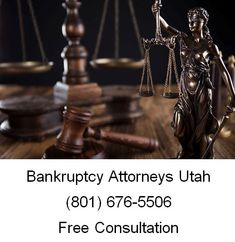 Payday loans and Bankruptcy