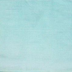 Tela de Patchwork de rayas en tonos blanco y azul. El precio de la unidad es el cuarto. Ancho 1,10mt