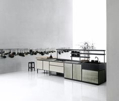 Cocinas isla | Componentes de cocina | Salinas | Boffi | Patricia ... Check it out on Architonic