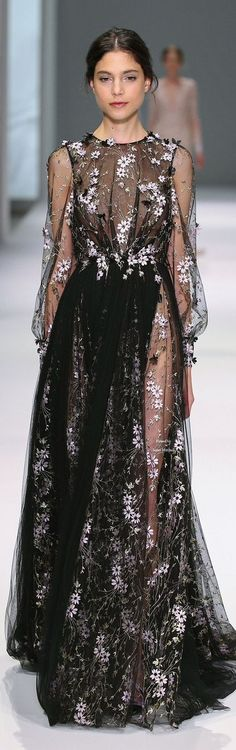 Favori Valentino pre fall 2015 | Clothes | Pinterest | Fall 2015, Gowns  QK24