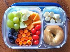 top-10-kids-school-lunch-ideas_04