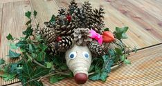14 pokojových rostlin do stínu a polostínu Vintage Apron Pattern, Aprons Vintage, Vintage Patterns, Hobbies And Crafts, Fun Crafts, Acorn Crafts, Christmas Wreaths, Christmas Ornaments, My New Room