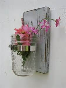 Image detail for -posts shabby chic decorating ideas for girls bedroom shabby chic ...