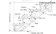 tektrim drywall base w   1  2 u0026quot  reveal at floor  slick