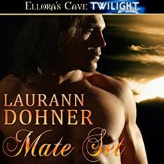 It's werewolf mating season. All the males are in heat and the driving, sexual lust of their beasts is almost. Studios, Werewolf, Book 1, Erotica, Audio Books, Twilight, Falling In Love, Lust, Books To Read