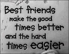 best friends quotes friendship quote best friends friend bff friendship quote friendship quotes My sister wives. Life Quotes Love, Bff Quotes, Time Quotes, Best Friend Quotes, Great Quotes, Quotes To Live By, Inspirational Quotes, Qoutes, Friend Sayings