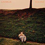 No Burden by Lucy Dacus (Album)