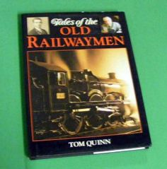 Chasewater Railway Museum Catalogue Reference Library The Museum is building a collection of books, booklets and information sheets which in the future may be used for reference purposes. These ar…