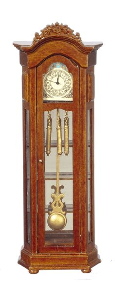 Grandfather Clock Works Ohyemcpgroupco
