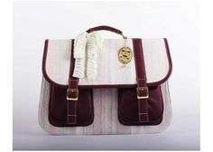 Dear Grace accesorios: Portafolio Grande - Kichink!