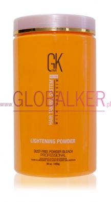 GK Hair Puder rozjaśniający 850g. Global Keratin Juvexin Warszawa Sklep #no.1 #globalker http://globalker.pl/rozjasniacze/1248-gk-hair-puder-rozjasniajacy-850g-global-keratin.html