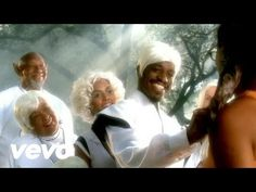 Erykah Badu - Hello (Ft. Andre 3000) - YouTube