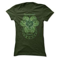 cool It's an CLOVER thing, you wouldn't understand CHEAP T-SHIRTS