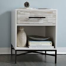 Image result for how to make a nightstand taller