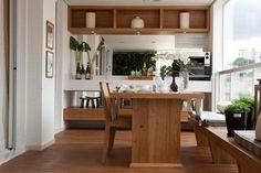 apartamento-decorado-130-metros-quadrados (8) (Copy)