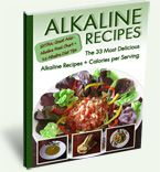 You like to eat according to an Alkaline Diet and looking for some alkalizing starter recipes? Alkaline Diet Recipes, Raw Food Recipes, Cooking Recipes, Healthy Recipes, Gastritis Erosiva, Healthy Snacks, Healthy Eating, Food Charts, Diet Tips