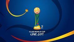 Jadwal Lengkap Piala Dunia Antarklub 2017 UAE Terbaru