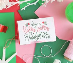 Download this free printable gift card box and you will have all your gift cards beautifully wrapped in minutes! They are so easy – just print, assemble, and gift! Where do you guys come down on the gift cards as gifts debate? I know people have strong feelings on this question, but I can definitely …