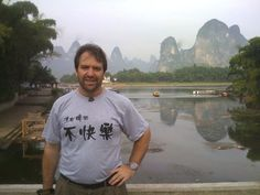 Google Image Result for http://www.pauljackson.com/wp-content/uploads/2008/02/ChinaPaul1.jpg