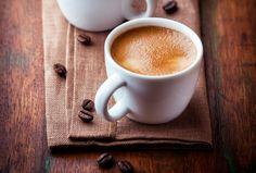 К международному Дню Кофе/The International Day of Coffee