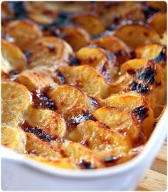 Sweet Potatoes in São Miguel Style Oven - - Cookbook Recipes, Wine Recipes, Cooking Recipes, Tortas Low Carb, Vegetarian Recipes, Healthy Recipes, Good Food, Yummy Food, Portuguese Recipes