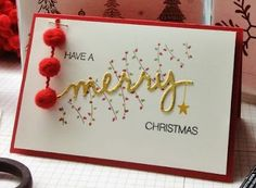 Stampin Utopia Bestel Stampin' Up! Hier: Christmas Season is Coming