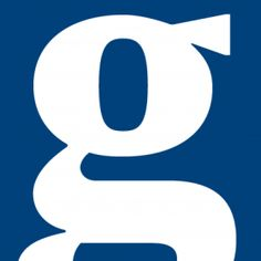 Github ressources of the Guardian. The source code of the world's leading liberal voice