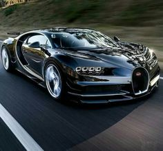 Nice Cool cars 2019 2017 Bugatti Chiron is the featured model. The 2017 Bugatti Chiron Black image i. Nice Cool cars 2019 2017 Bugatti Chiron is the featured model. The 2017 Bugatti Chiron Black image i. Bugatti Veyron, Bugatti Cars, Bugatti 2017, Bugatti Chiron 2017, Porsche 2017, Porsche Jeep, Bugatti Bike, Bugatti Speed, Bugatti Chiron Interior