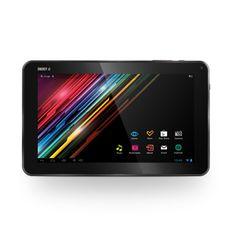Tablet s9, todo sobre el nuevo tablet de Energy Sistem - http://cerebrodigital.org/2013/02/tablet-s9-todo-sobre-el-nuevo-tablet-de-energy-sistem/ :  Cada vez hay más opciones económicas para tener un tablet Android. Hoy os presentamos la Energy Tablet s9, un tablet de gama baja que resulta bastante económico fuera del segmento de las siete pulgadas. Energy Tablet s9, especificaciones técnicas Lo principal de este tablet es el tamaño....
