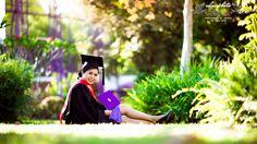 รับปริญญา มช เชียงใหม่ Graduation Day, Dresses, Fashion, Vestidos, Moda, La Mode, Fasion, Dress, Graduation Parties