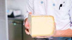 日本初、北海道産ナチュラルチーズ専門店が清澄白河にオープン