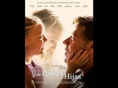 De padres a hijas (2015) de  drama en español latino