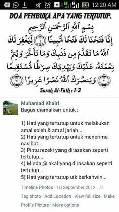 Hijrah Islam, Doa Islam, Islamic Phrases, Islamic Messages, Islamic Inspirational Quotes, Islamic Quotes, Religion Quotes, Postive Quotes, Learn Islam
